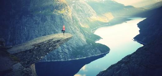 6 najczęstszych wyzwań dla kobiet prowadzących firmy