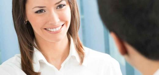 10 wskazówek dla kobiet, chcących wzmocnić umiejętności perswazji