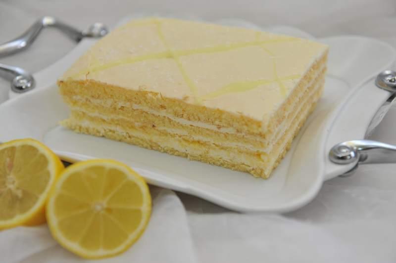 Ciasteczka z Łapsz - jak to jest prowadzić i rozwijać rodzinny biznes