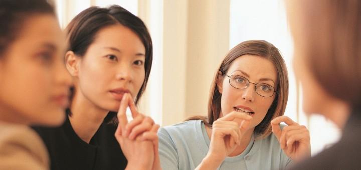 5 motywacyjnych cytatów inspirujących, nieszablonowych i nowatorskich kobiet