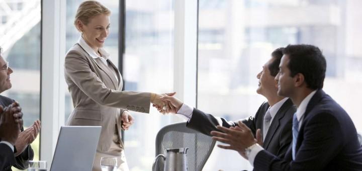 Jak my kobiety możemy lepiej negocjować?