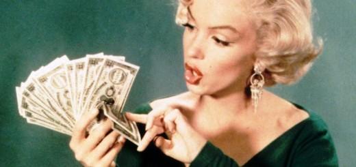 10 powodów, dla których (jeszcze) nie jesteś milionerką