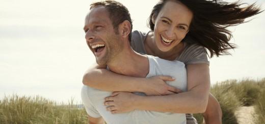 7 powodów, dla których każdy ambitny mężczyzna potrzebuje kobiety sukcesu