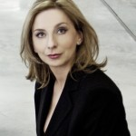 Agnieszka Karasińska – Kupis