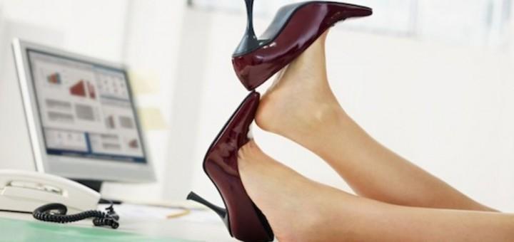 Etykieta w biznesie - 6 praktycznych wskazówek dla kobiet (i nie tylko)