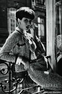 Kobiecy dress code – jak wzmacniać profesjonalny wizerunek