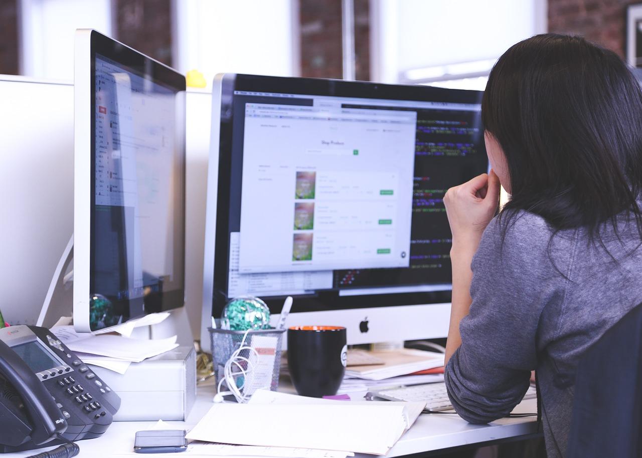 3 powody, dla których warto zatrudniać pracowników zdalnych?