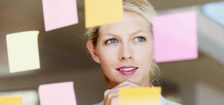 Jak tworzyć listy zadań, dzięki którym praca zostanie zrobiona?