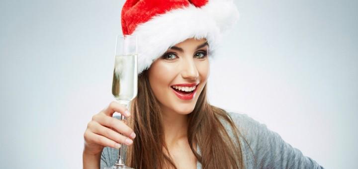 7 postanowień noworocznych dla przedsiębiorczych kobiet (i nie tylko)
