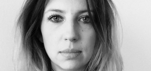 Joanna Stopyra - wywiad