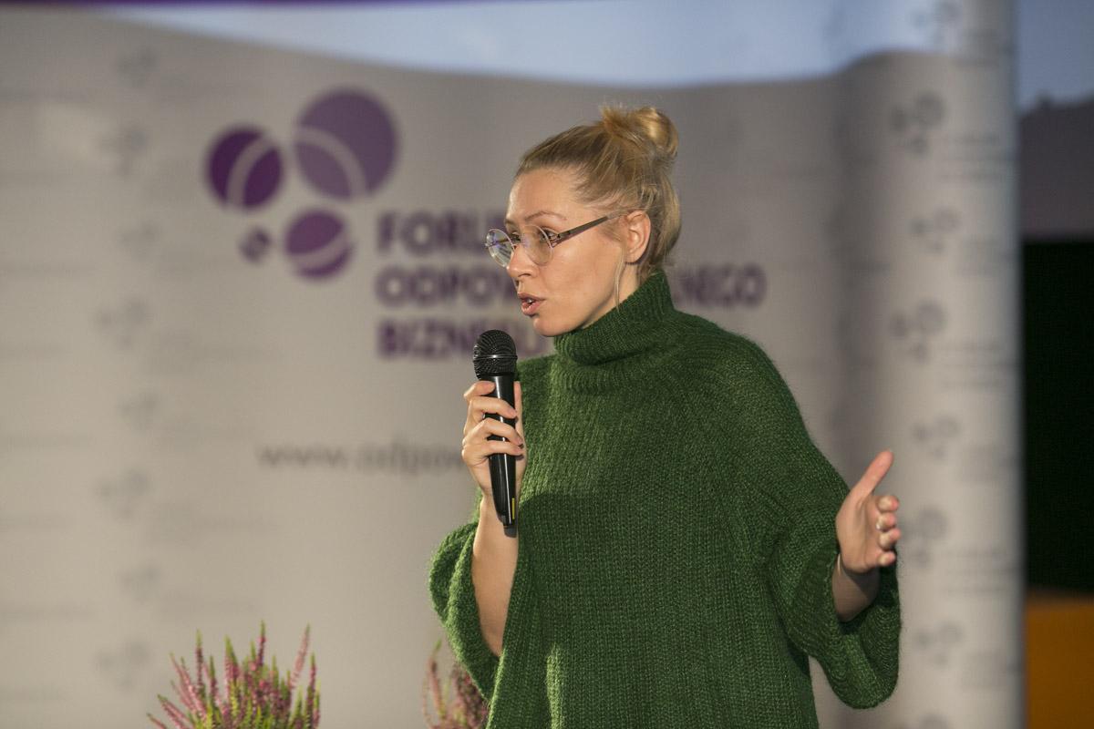 Kamila Sidor