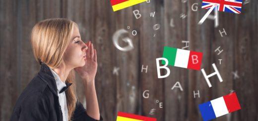 Czy warto uczyć się języka obcego w wieku dorosłym – 5 korzyści biznesowych i nie tylko