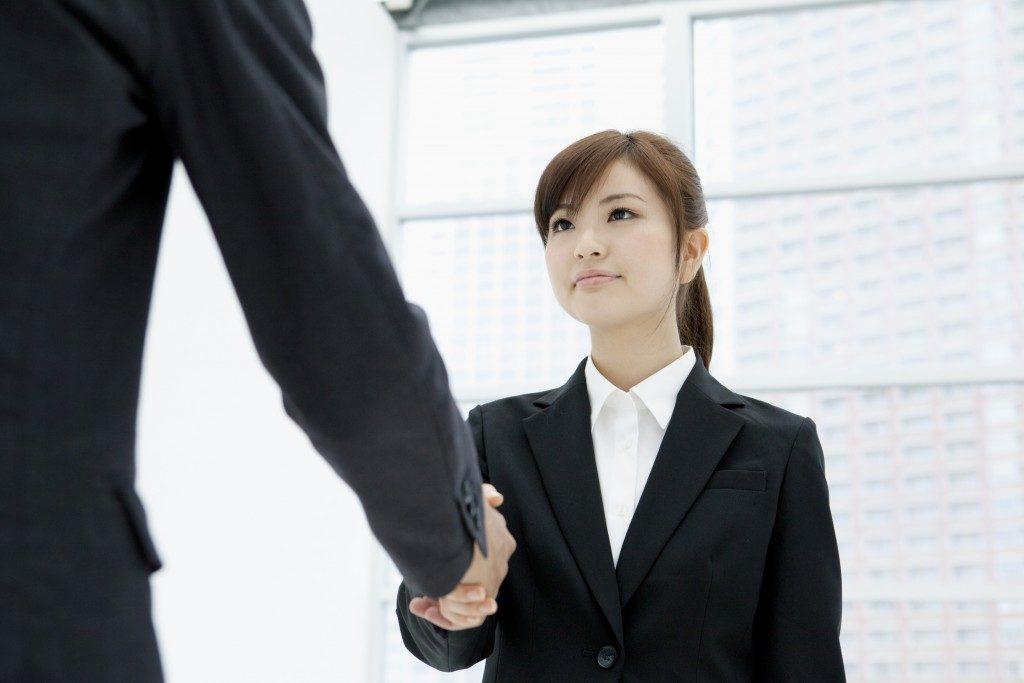 4 najczęstsze błędy popełnianie przez rekruterki