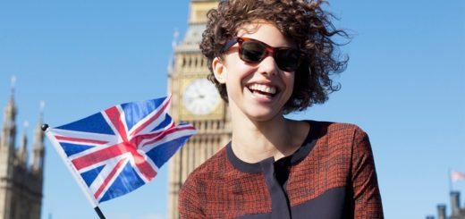 Firma w Anglii – bez tajemnic. Trzy korzyści, dla których powinnaś zarejestrować Spółkę LTD.