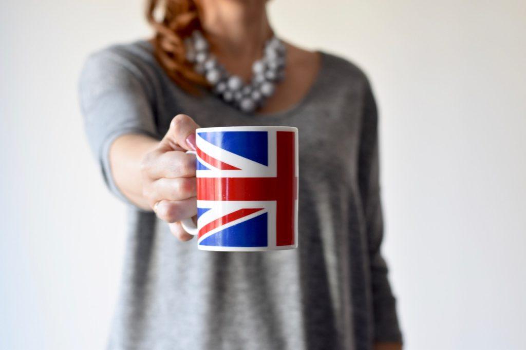 Jak wygląda prowadzenie firmy w Anglii na co dzień
