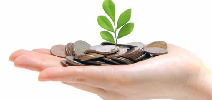 Jak pozyskać dofinansowanie do działalności gospodarczej z urzędu pracy
