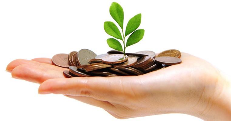 ak pozyskać dofinansowanie do działalności gospodarczej z urzędu pracy