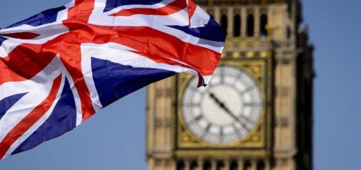 Jak zarejestrować Firmę w Anglii?