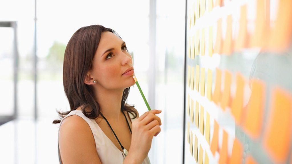 Bonzai – jak planować (nielinearnie), by osiągnąć sukces