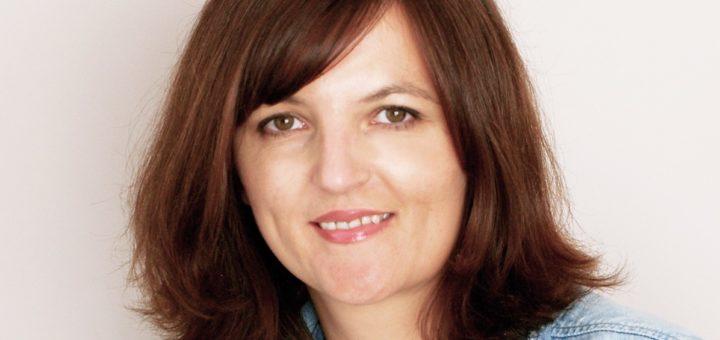 Wywiad z Urszulą Phelep, Kreatywny Marketing