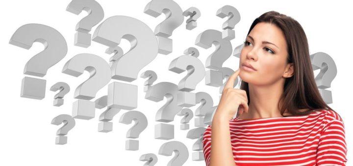 Dlaczego nie powinnaś rzucać etatu, chcąc rozwijać swój pasjobiznes?