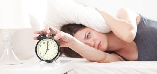 6 powodów, aby NIE być rannym ptaszkiem