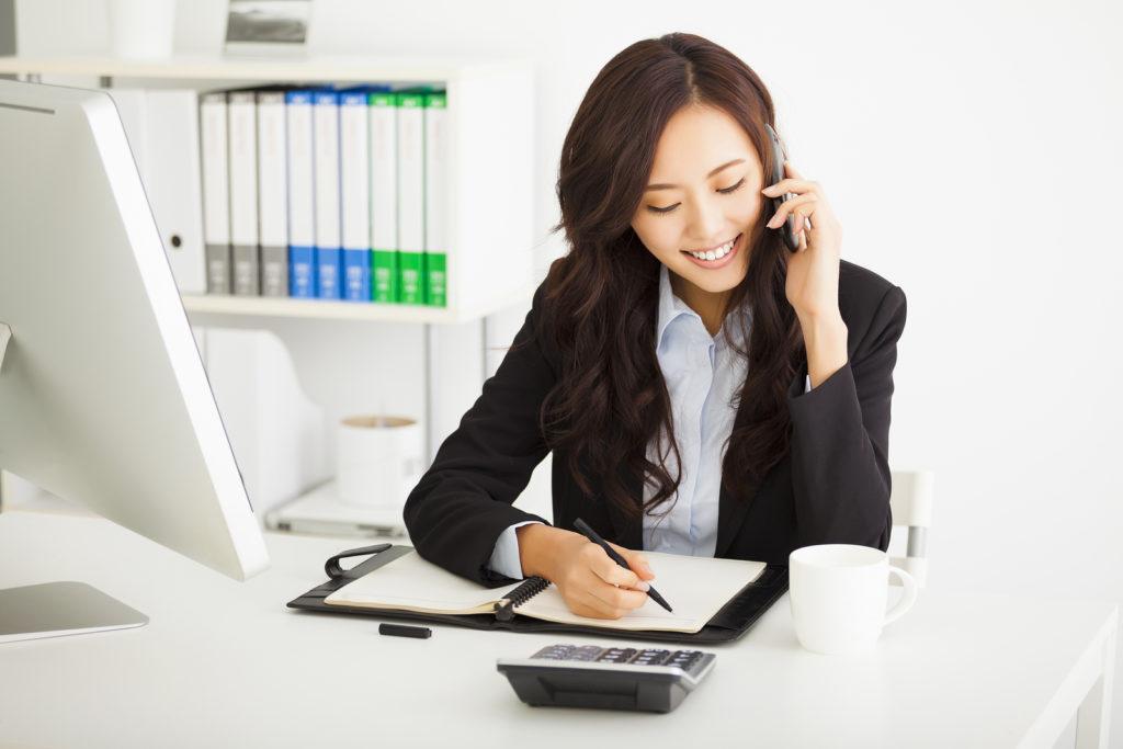 Kilka sekretów dotyczących formy prawnej firmy, kiedy chcesz być wolna finansowo