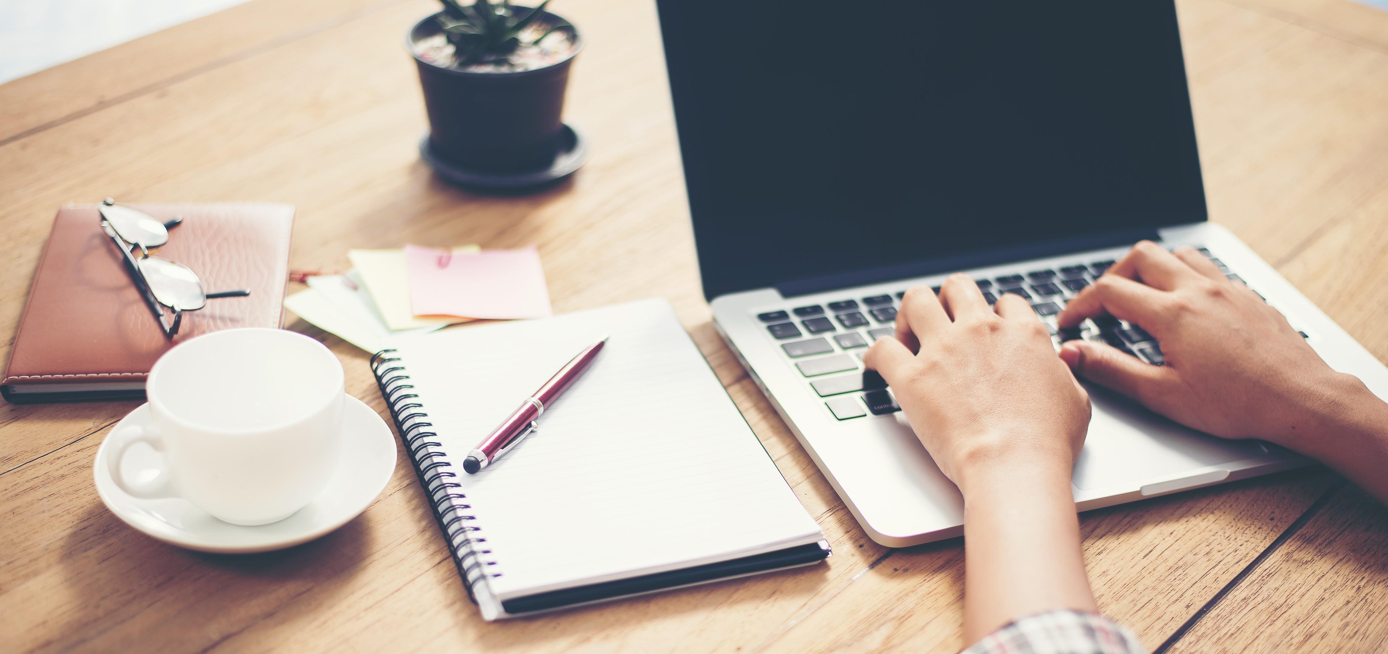 8 najpopularniejszych biznesow na instagramie wbiznes skuteczny marketing 14 Prostych Pomyslow Na Udany Biznes Online Przedsiebiorcza