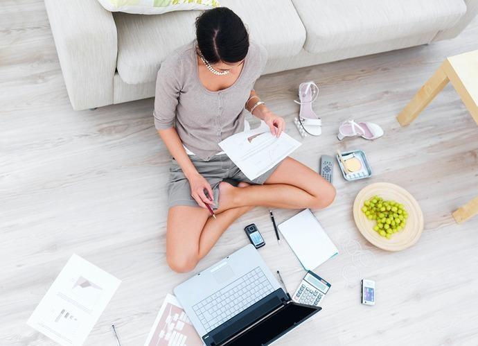 14-prostych-pomysow-na-udany-biznes-online
