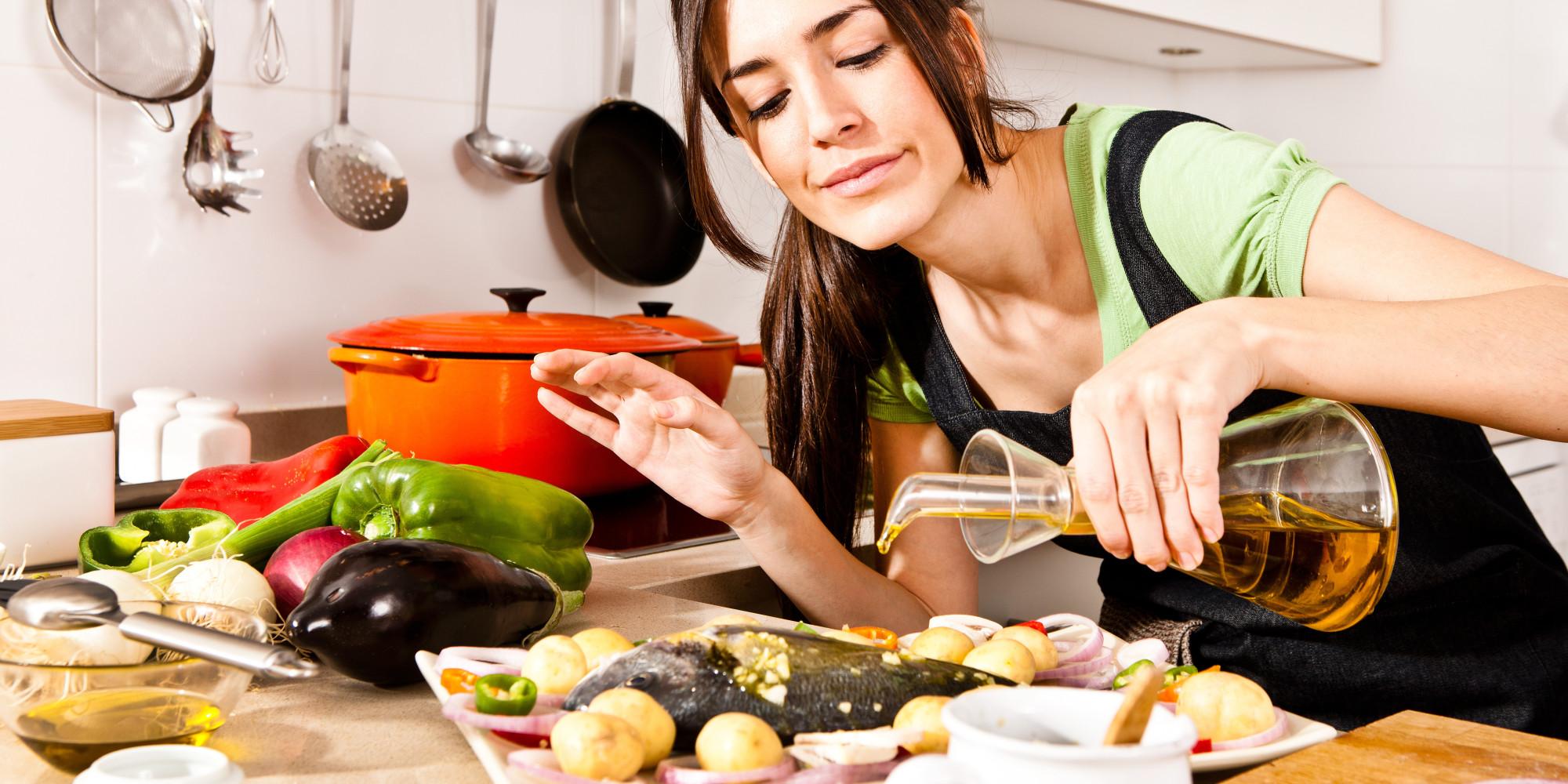 Jak jeść, co tylko chcesz, bez przybierania na wadze w okresie świątecznym