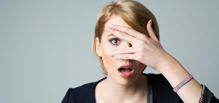 sprzedaz_dlaczego-jej-nie-lubisz-i-jak-mozesz-to-zmienic