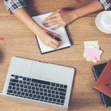 12 najpiękniejszych planerów, dla super- zorganizowanych