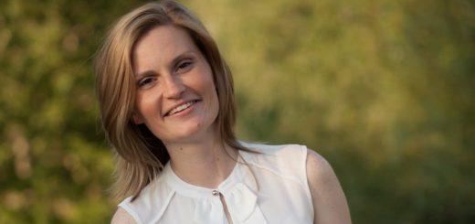Wywiad z Ewą Kleczkowską, autorką INSPI Plannera