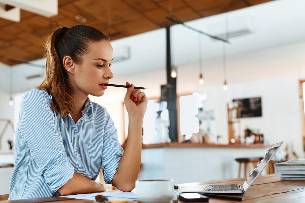 Jak znaleźć Klientów? Mini- przewodnik dla początkujących freelancerów