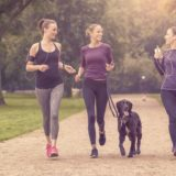 Jak (i po co) zmotywować się do ćwiczeń?