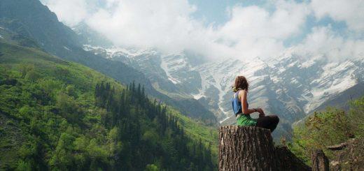 Odcięcie się od świata – (wcale nie taka) nowa mantra przedsiębiorców