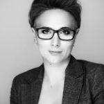 Justyna Lulkiewicz