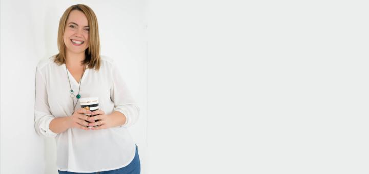 Wywiad z Grażyną Pawtel-Lorente, BeOnline
