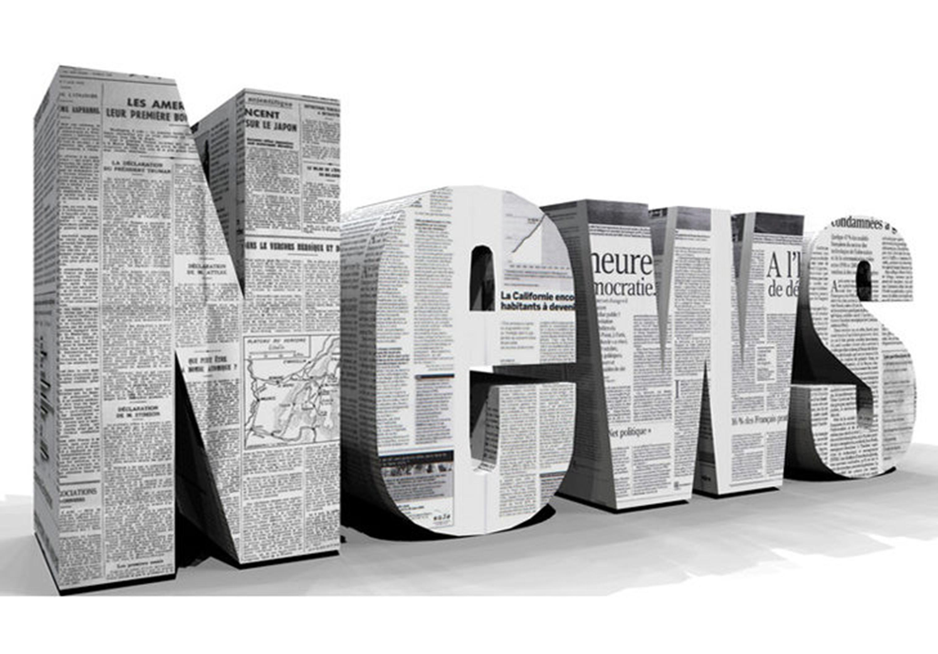 Dziennikarz, przyjaciel czy wróg? Jak uchronić wizerunek oraz dobre imię Twojej marki