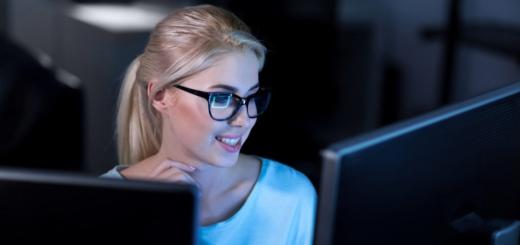 6 życiowych powodów, dla których musisz rozpocząć naukę programowania – bez względu na wiek