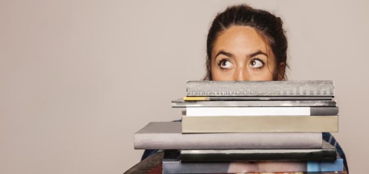 Jak pogodzić pracę z nauką, czyli 5 wskazówek, jak prowadzić biznes i podnosić swoje kwalifikacje