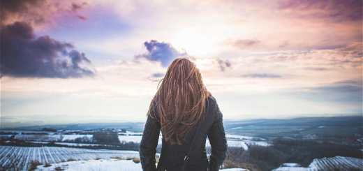 Jak mindfulness pomaga w biznesie oraz 5 świetnych aplikacji do praktykowania medytacji