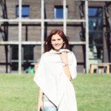 wywiad z Małgorzatą Mostowską
