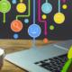 UX a SEO – doświadczenie użytkownika ma znaczenie!