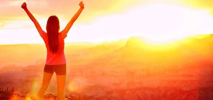 Kroki do osiągnięcia sukcesu