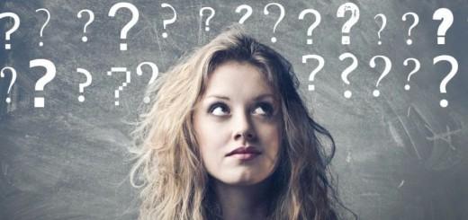 6 pytań, które ukierunkują Cię na odniesienie sukcesu