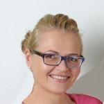 Magdalena Kałafut