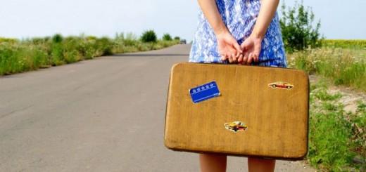 10 powodów, dla których warto zatrudniać osoby, które podróżują