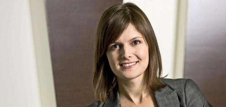 Wywiad z Agnieszka Bauer, właścicielką BEAUTIKON.com