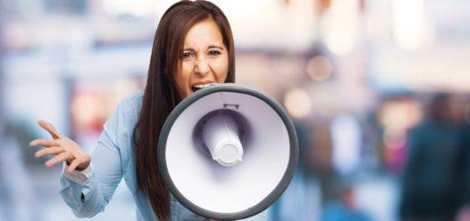 4 kluczowe kroki do uzyskania dobrych umiejętności komunikacyjnych (w biznesie i w życiu prywatnym) + dlaczego jest to takie ważne